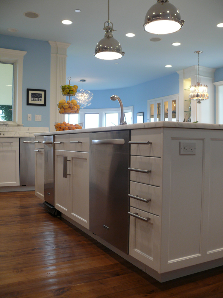kitchens_cabinets_lamperti_image18.jpg