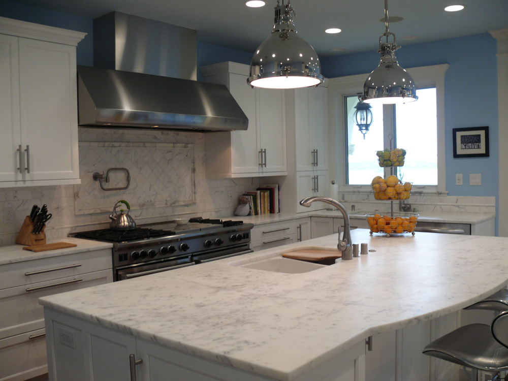 transitional_kitchens_lamperti_image12.jpg