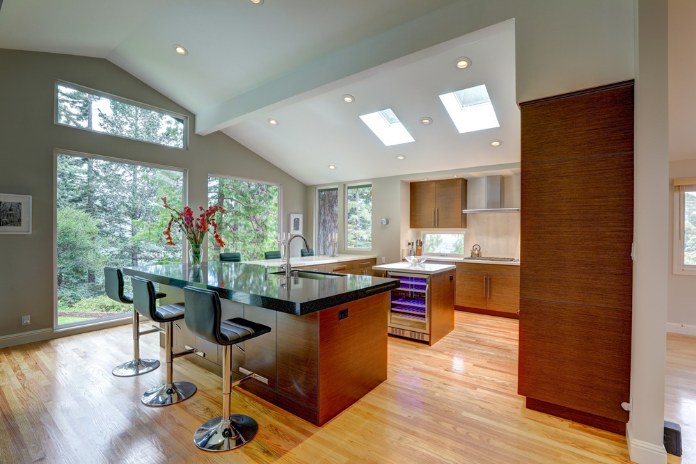 Kitchen_designer_cabinets_lamperti_image3.jpg