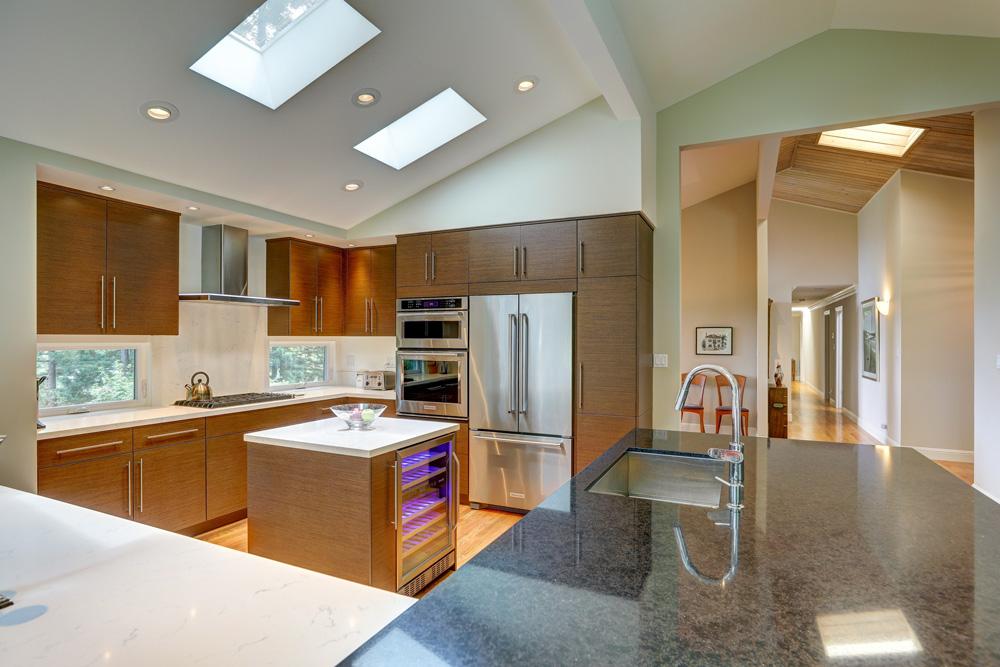 KitchenRemodel_lamperti_image4.jpg