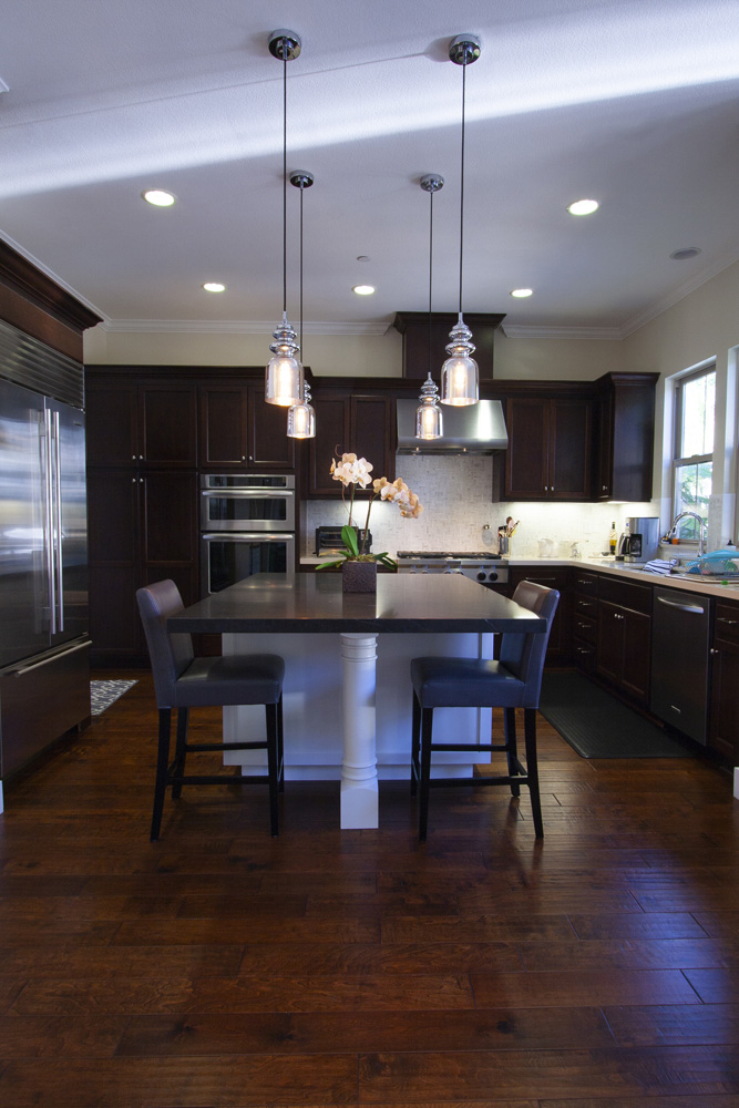 kitchens_cabinets_lamperti_image12.jpg