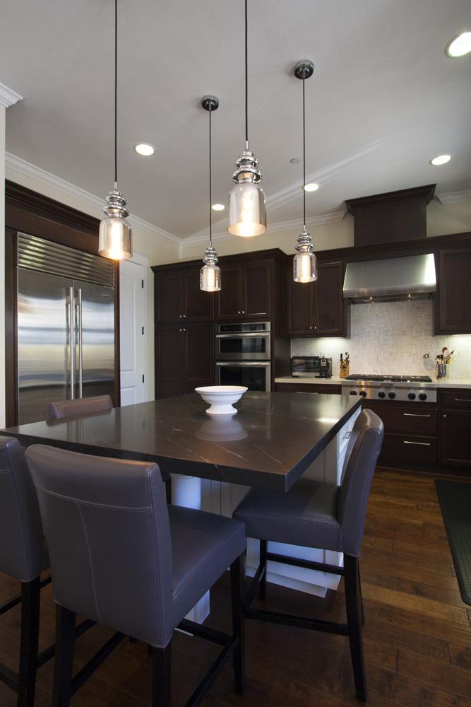 kitchens_designer_lamperti_image11.jpg
