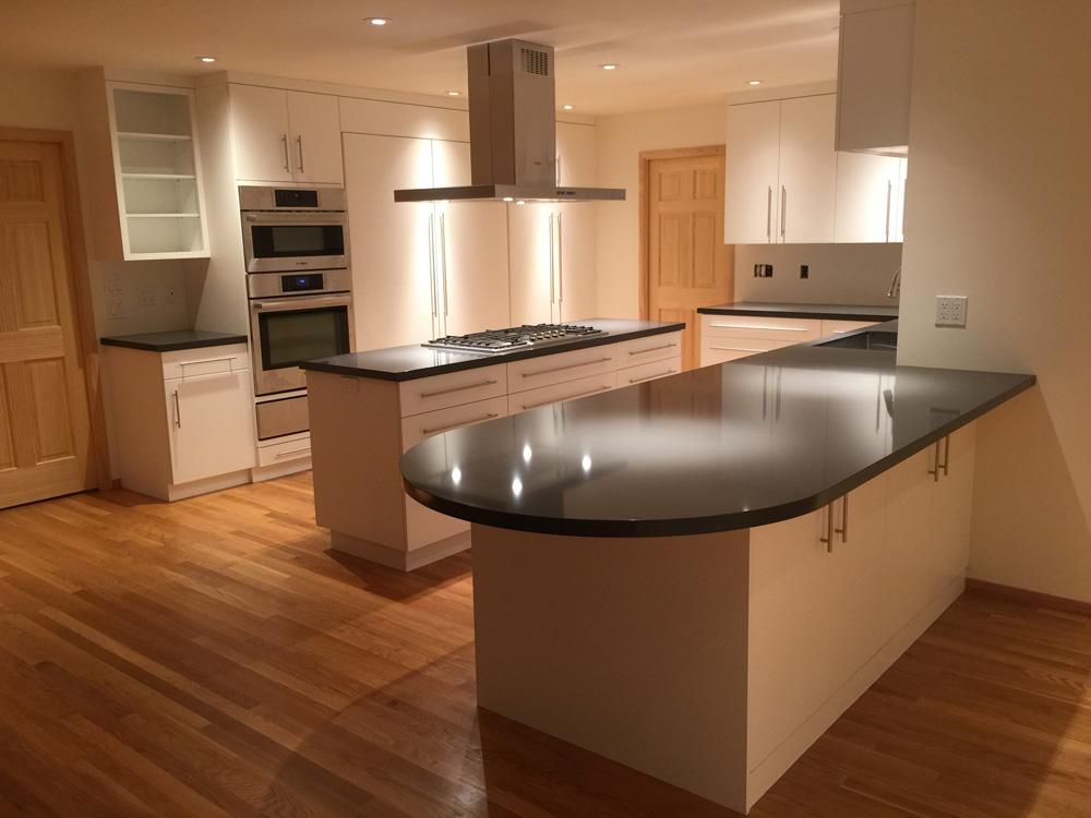 transitional_kitchens_lamperti_image15.jpg