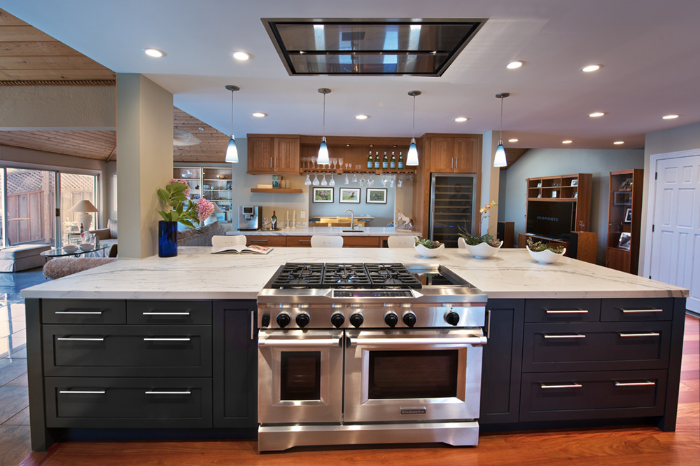 transitional_kitchens_remodel_lamperti_image2.jpg