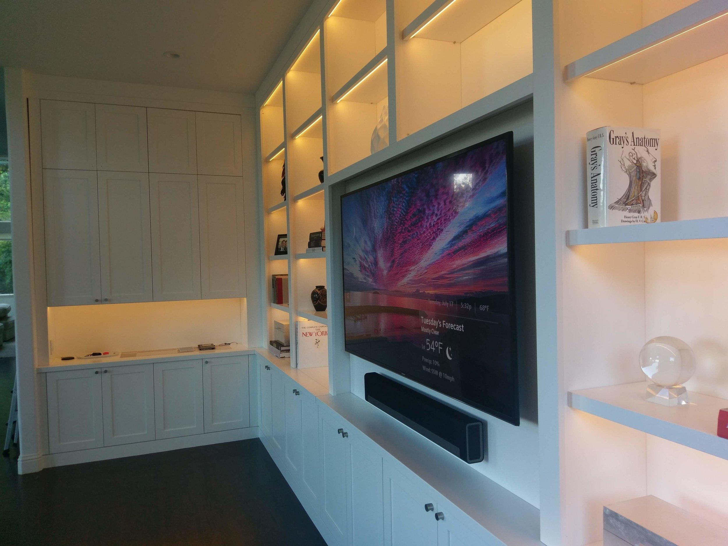 Custom Cabinets02.jpg