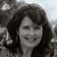 Cathy Antunes