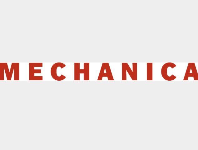 mechanica1.jpg