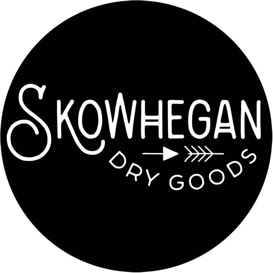 skowhegan.png
