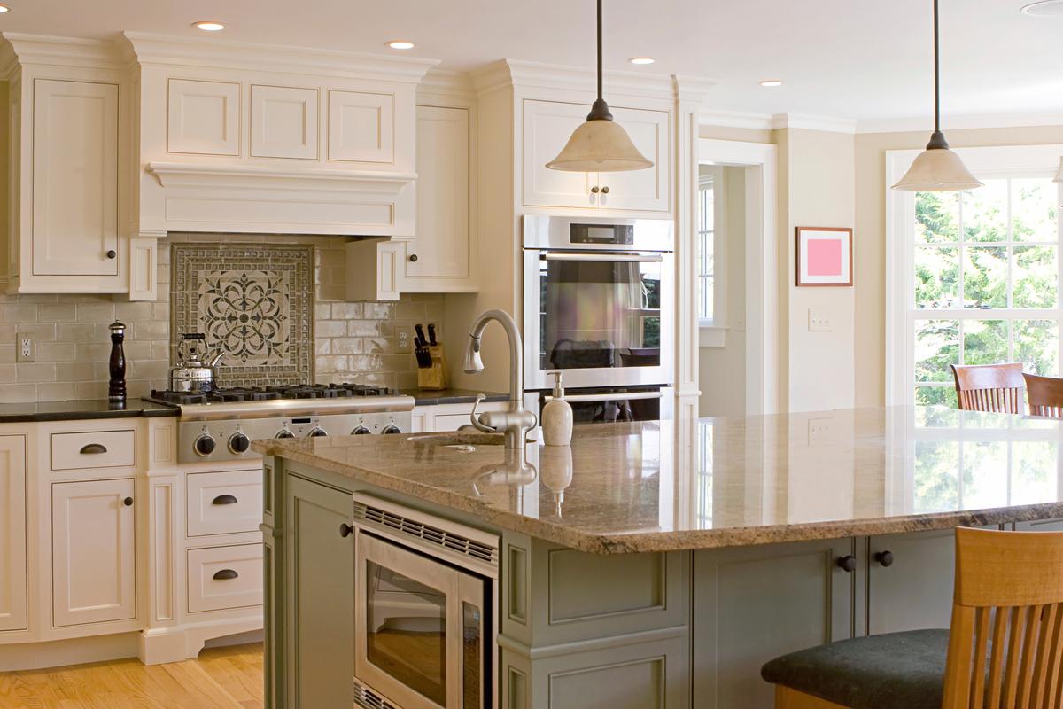 Kitchen-Remodeling-5.jpg