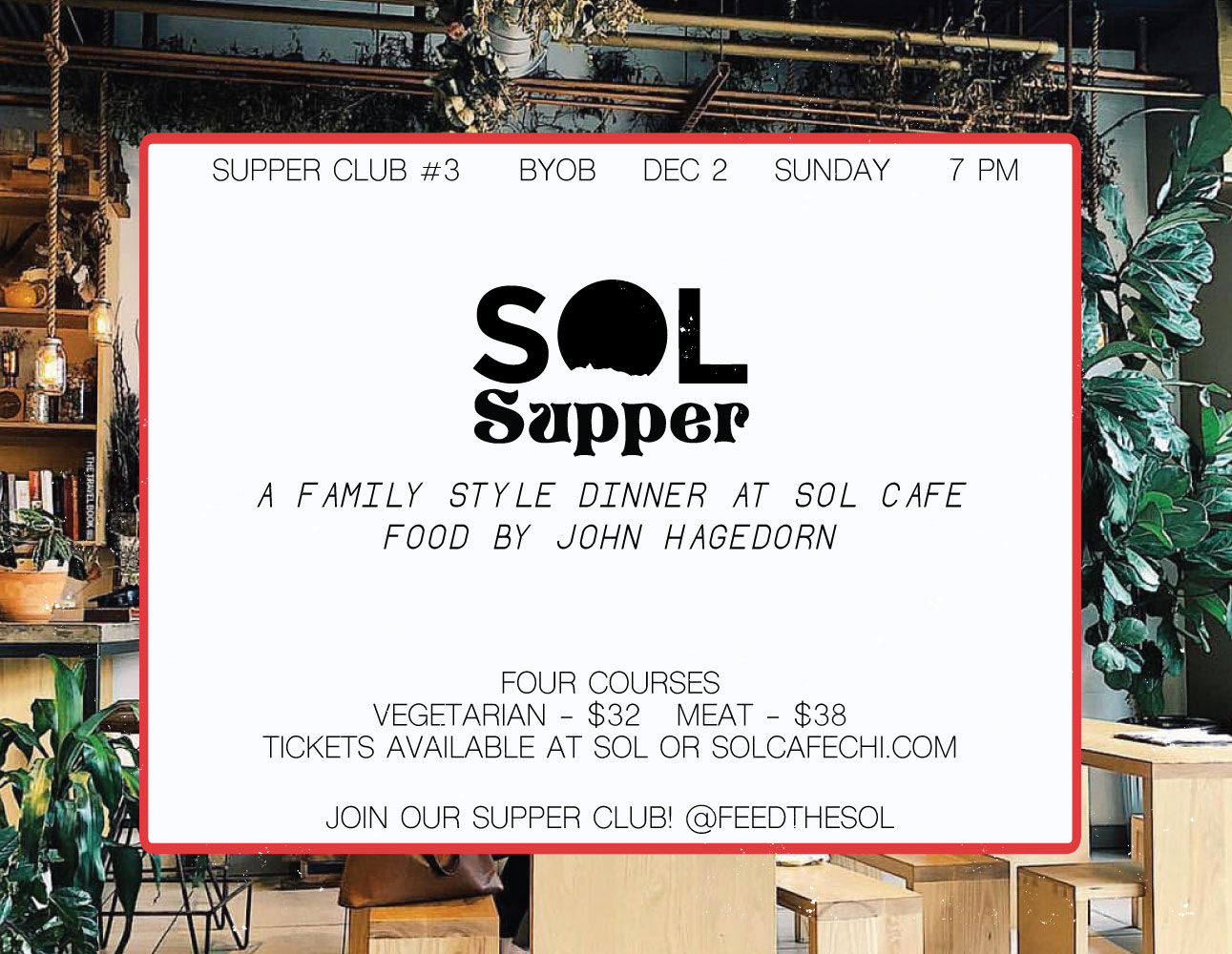 SOL-SUPPER-3-BACK.jpg