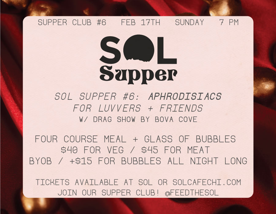 SOL-SUPPER-6-BACK_900px.jpg