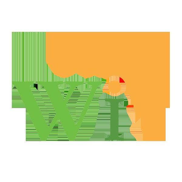 wi-logo.png