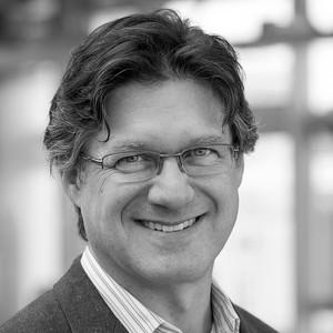 Paul Rosenblatt ,  Founding Principal