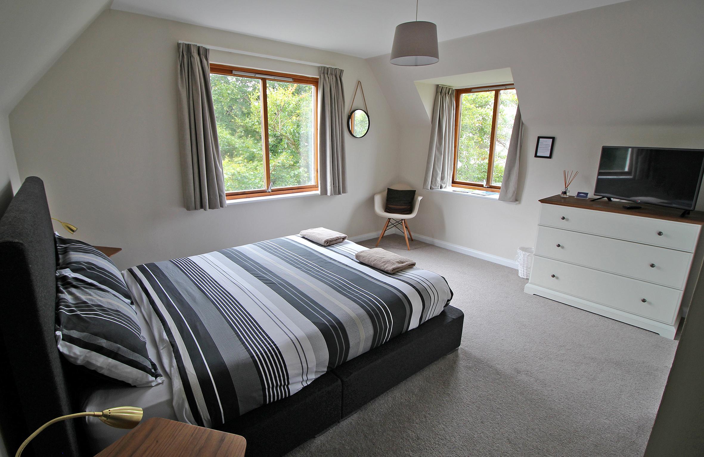 BedroomUpstairsDouble.jpg