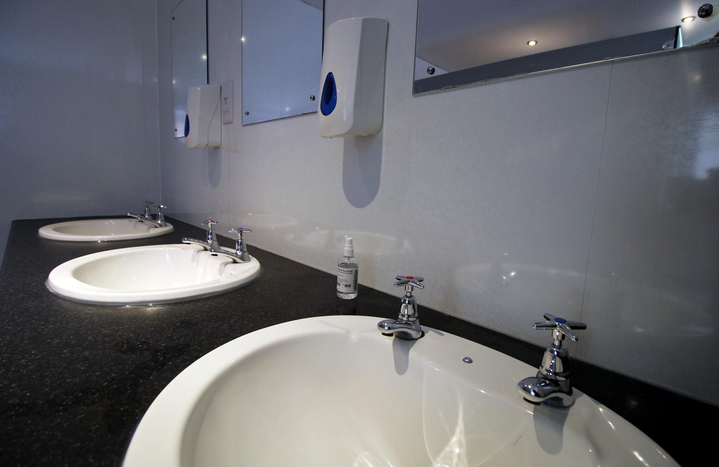 BathroomSinks.jpg