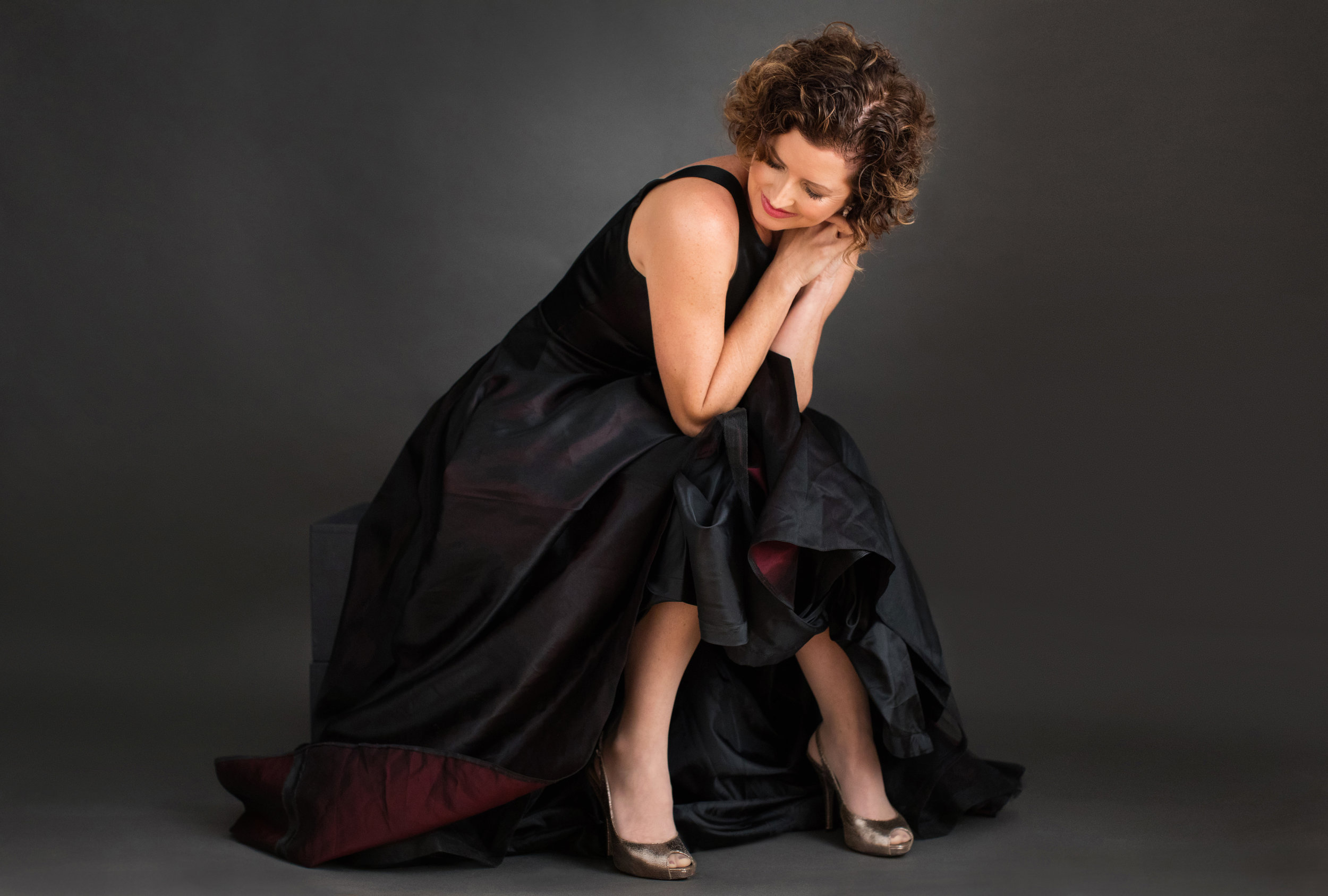 Rebecca - black dress for printing.jpg