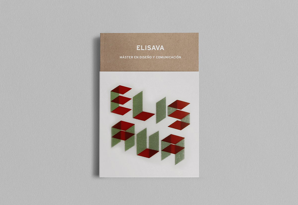 elisava-cover3.jpg