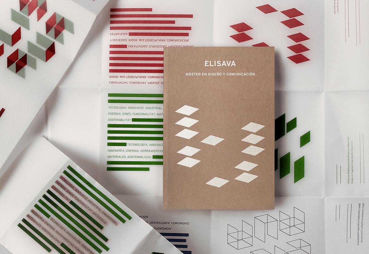 elisava-cover7.jpg
