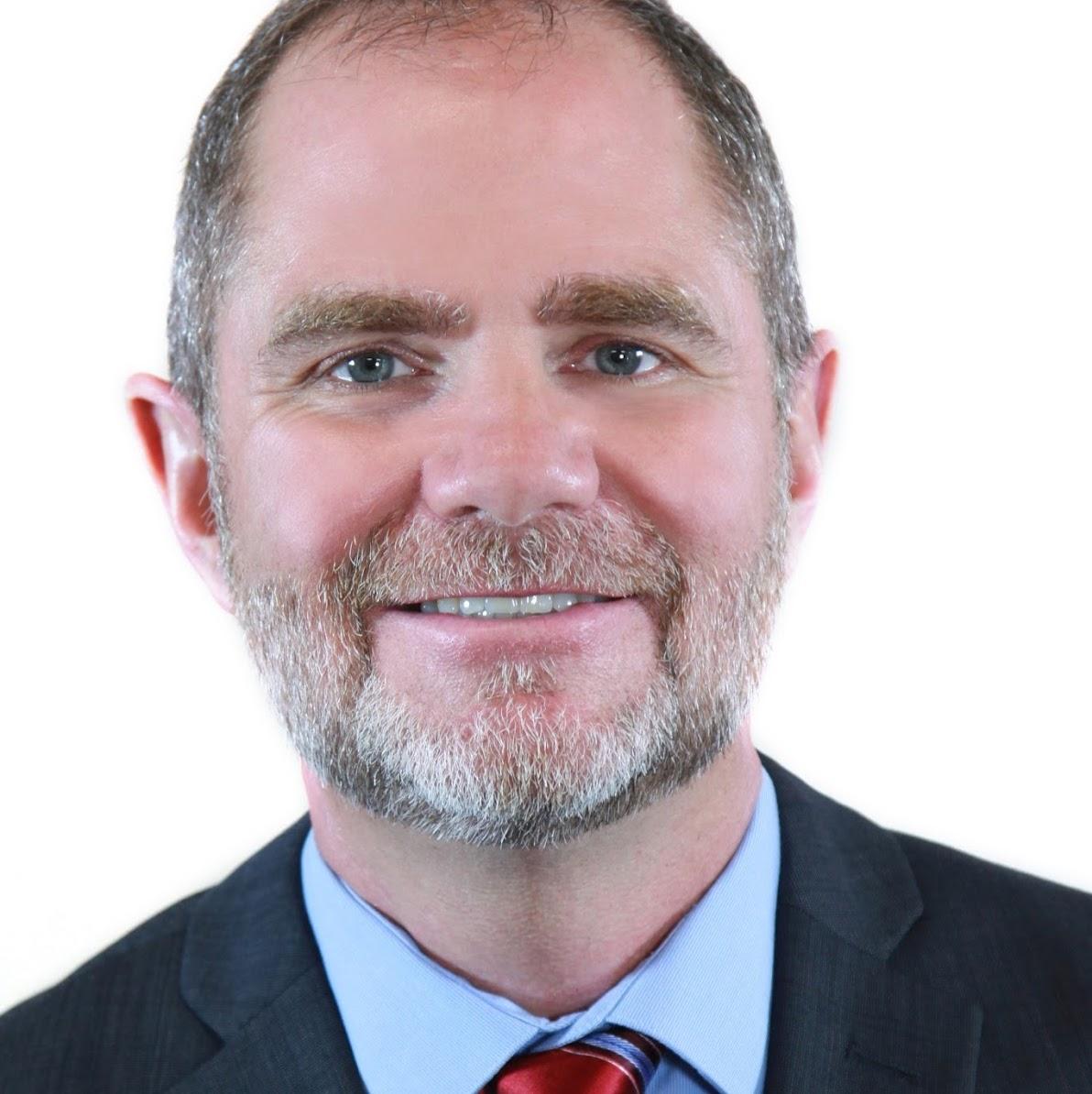 Douglas Payne, President