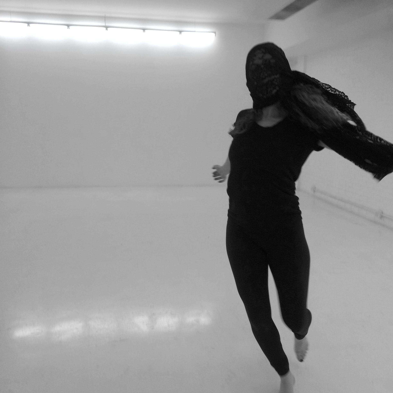 Internal Lanscape.Dubai Performance. Deena MachinaJPG.JPG