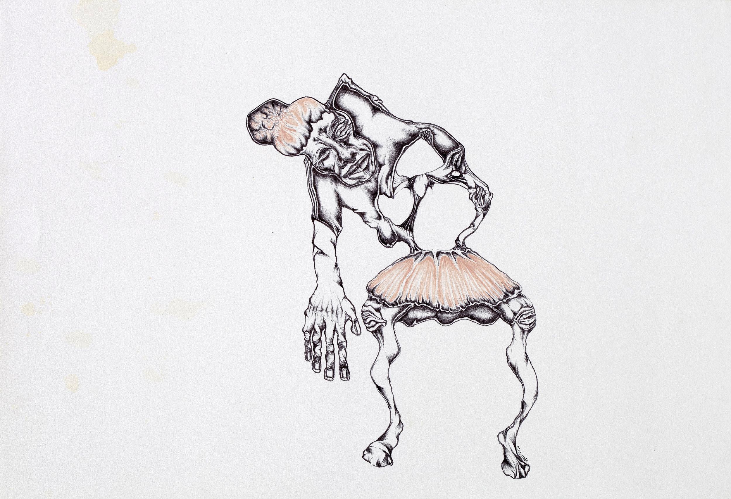 ChairBrain-DeenaMachina.jpg