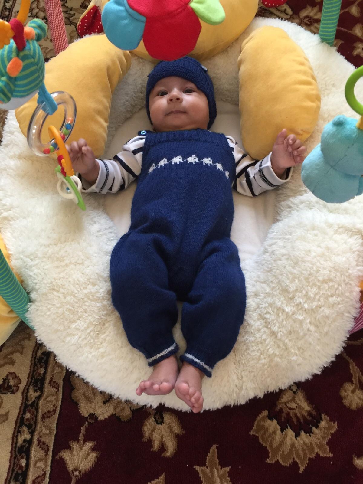 Baby onesie (2).jpg