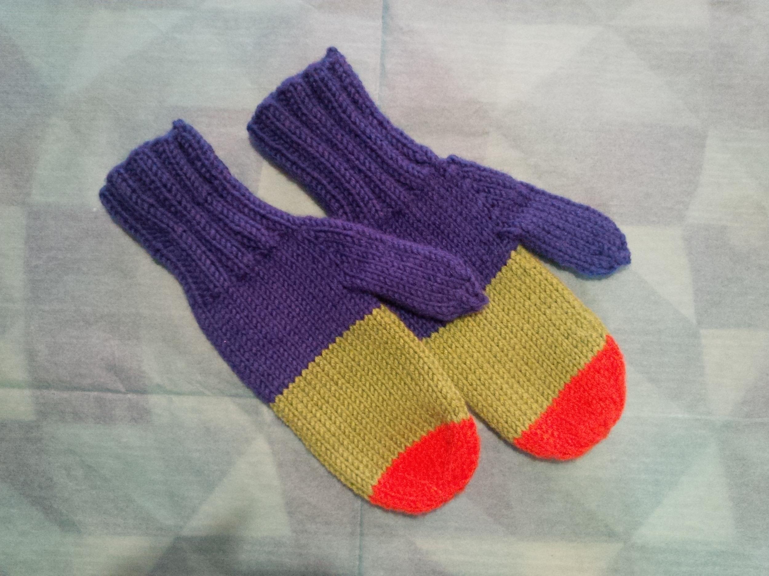 Gloves on blue.jpg
