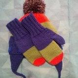 hat and gloves set.jpg