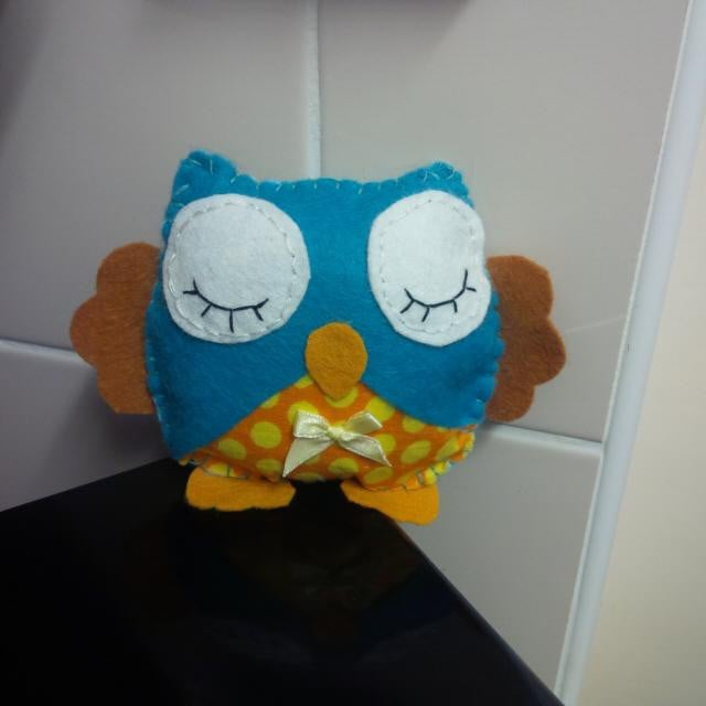 JD Owl.jpg