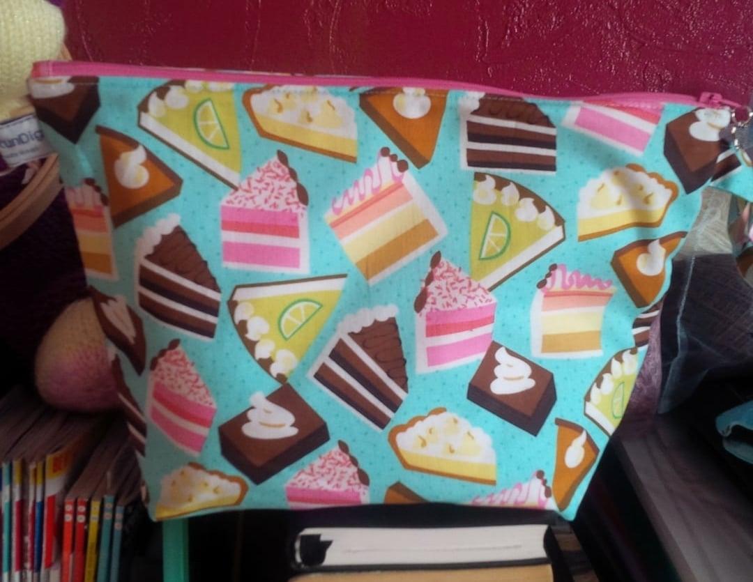 cake bag.jpg