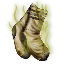 smelly socks.jpg