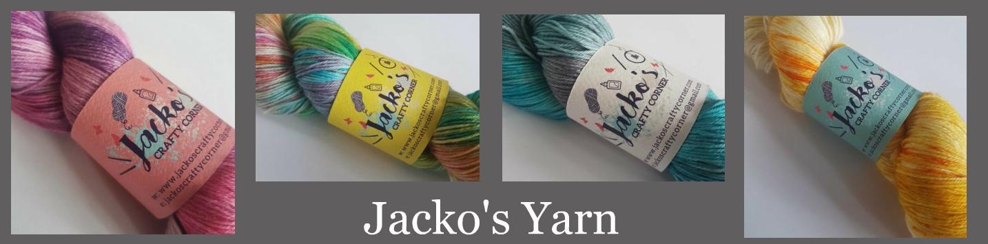 Jacko's yarn.jpg