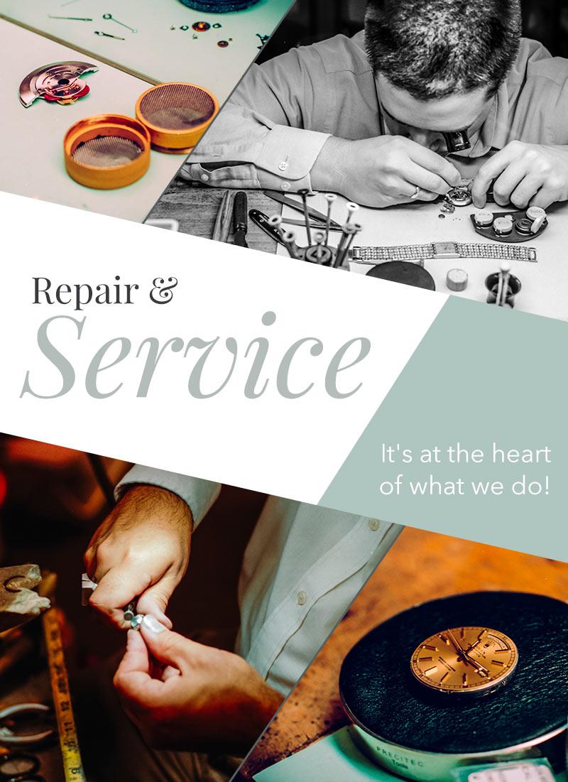 service-repair.jpg