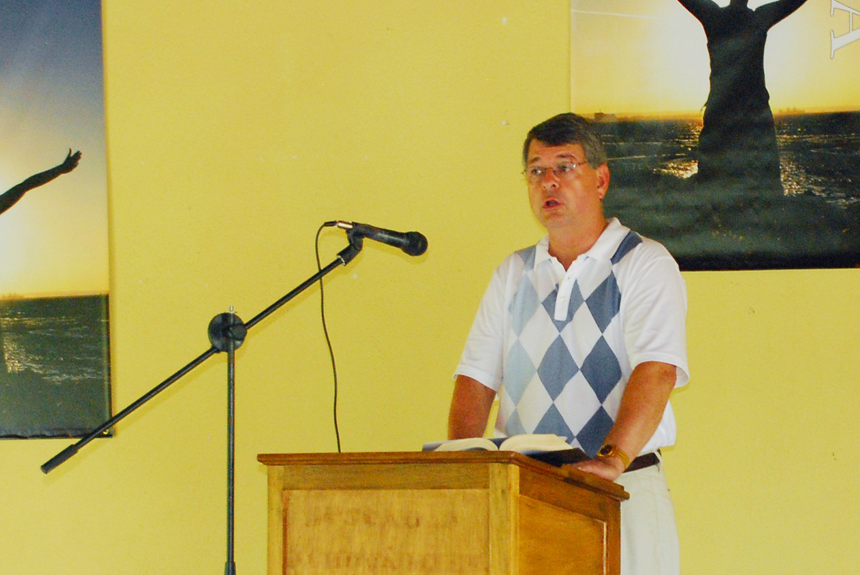Don  Bowman in Guatemala.JPG