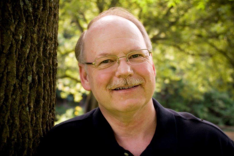 Pastor  Larry  Brodie.jpg