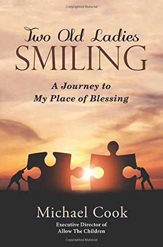 two old ladies smiling book.jpg