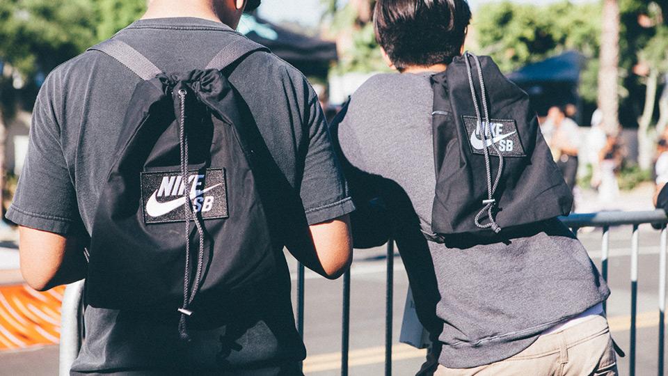 Nike-SB-GSD-gallery-04.jpg