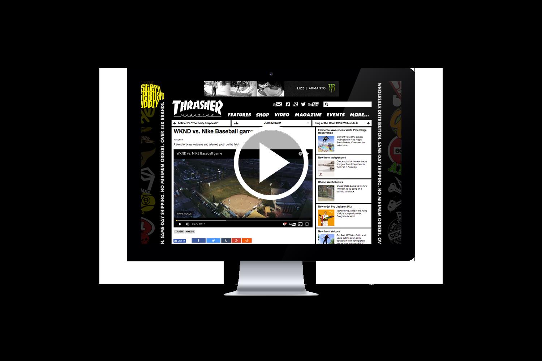 FOD-thrasher-video-desktop-display.png