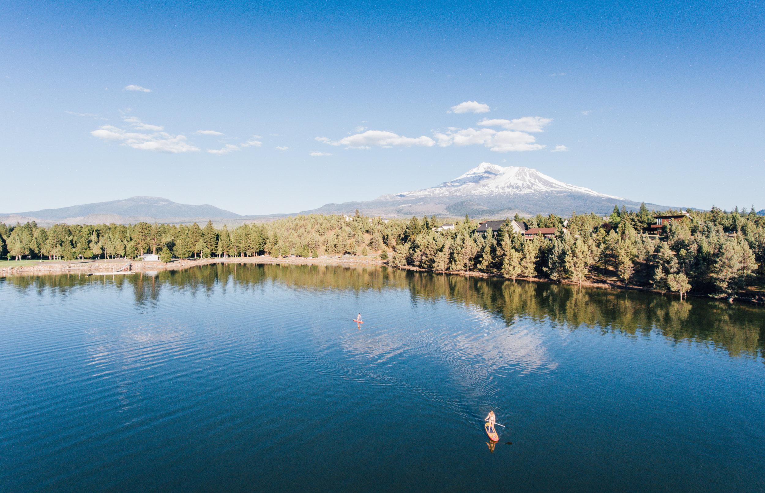 Paddle Boarding - Lake Shastina_-2.jpg