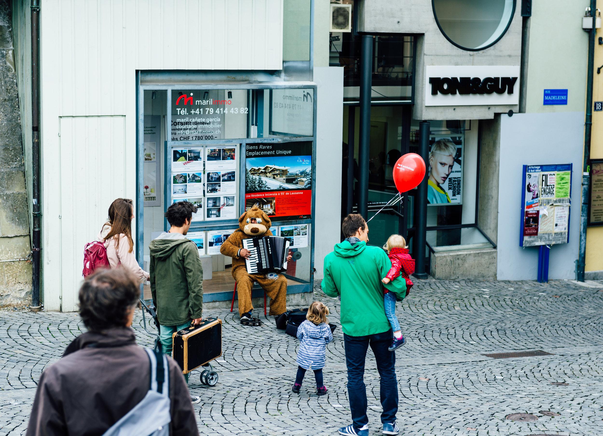 Culture - Old Town Lausanne_.jpg