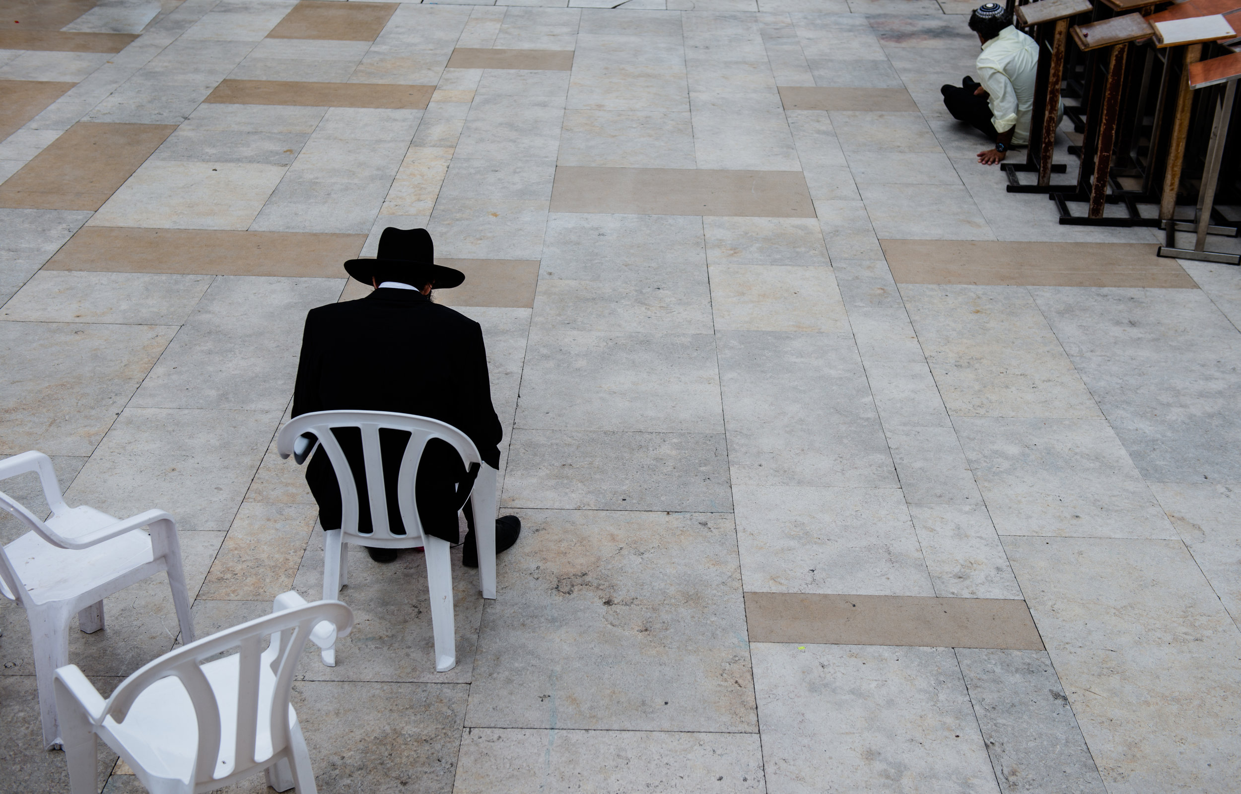 Wailing Wall - Jewish Men_.jpg