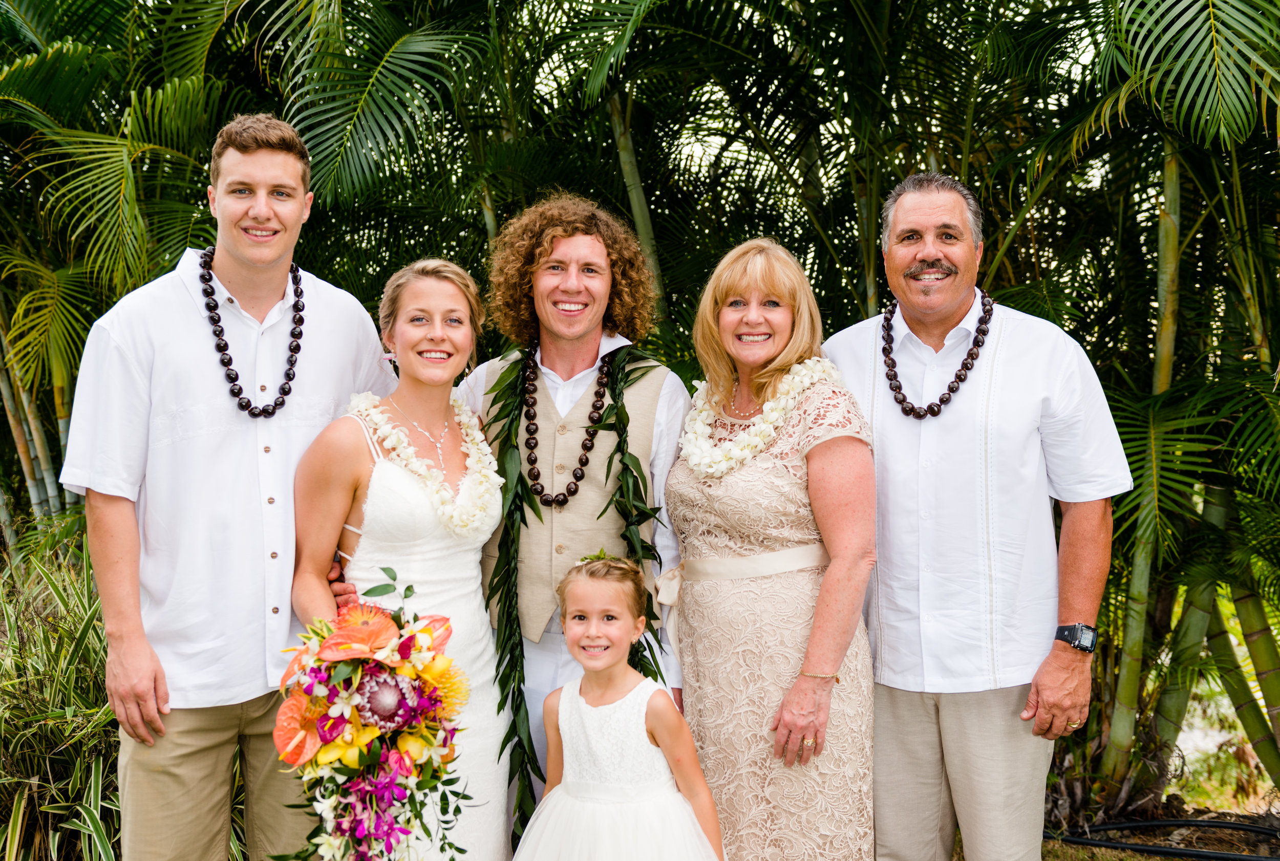 Orton Family Photo's_.jpg