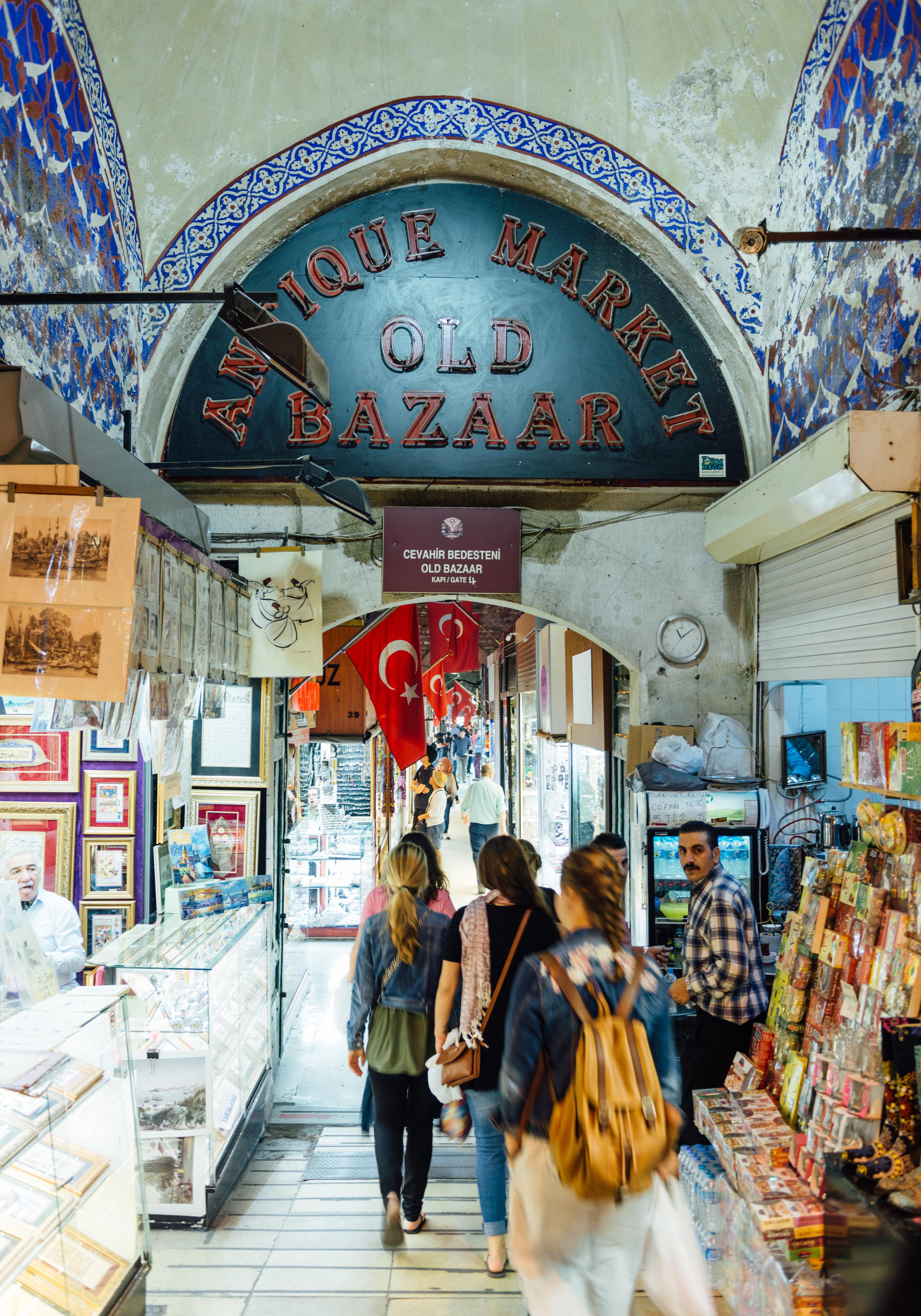 Old Bazaar - Istanbul_.jpg
