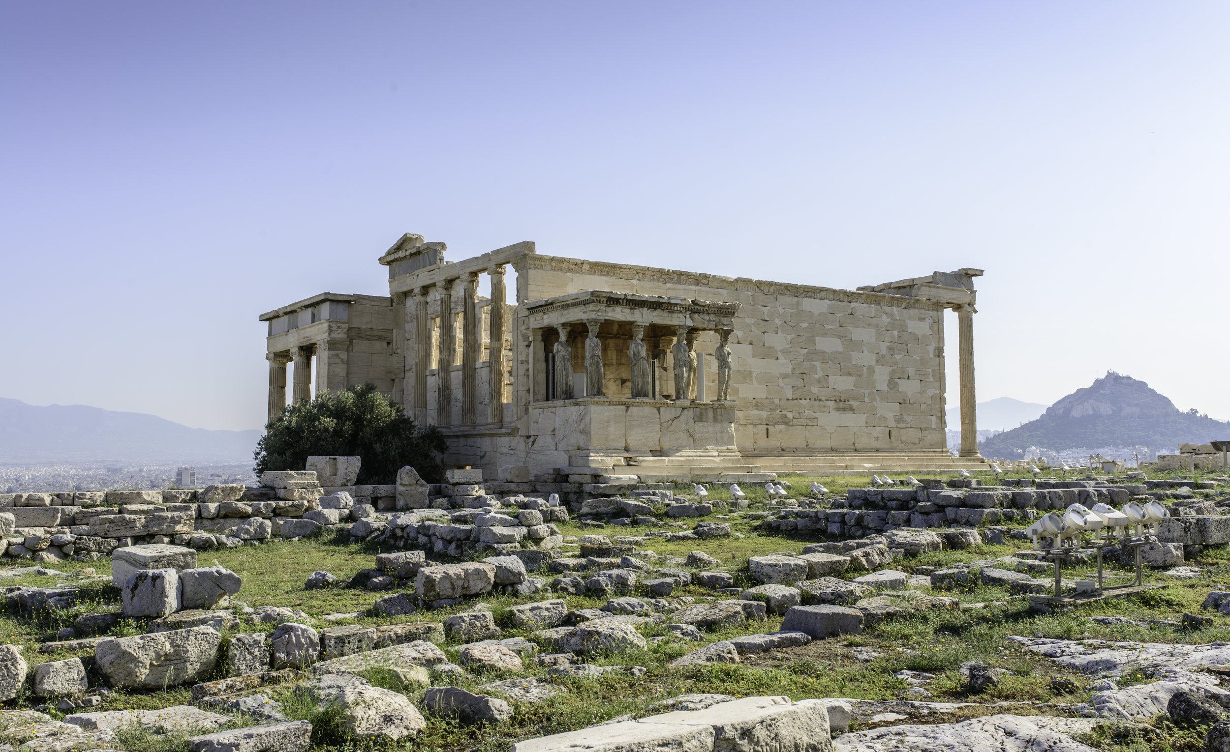 Temple of Athena Nike.jpg