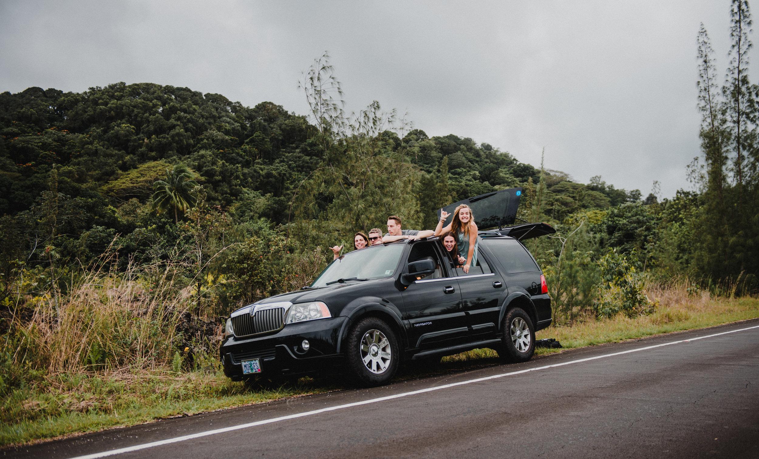 Adventure vehicles.jpg