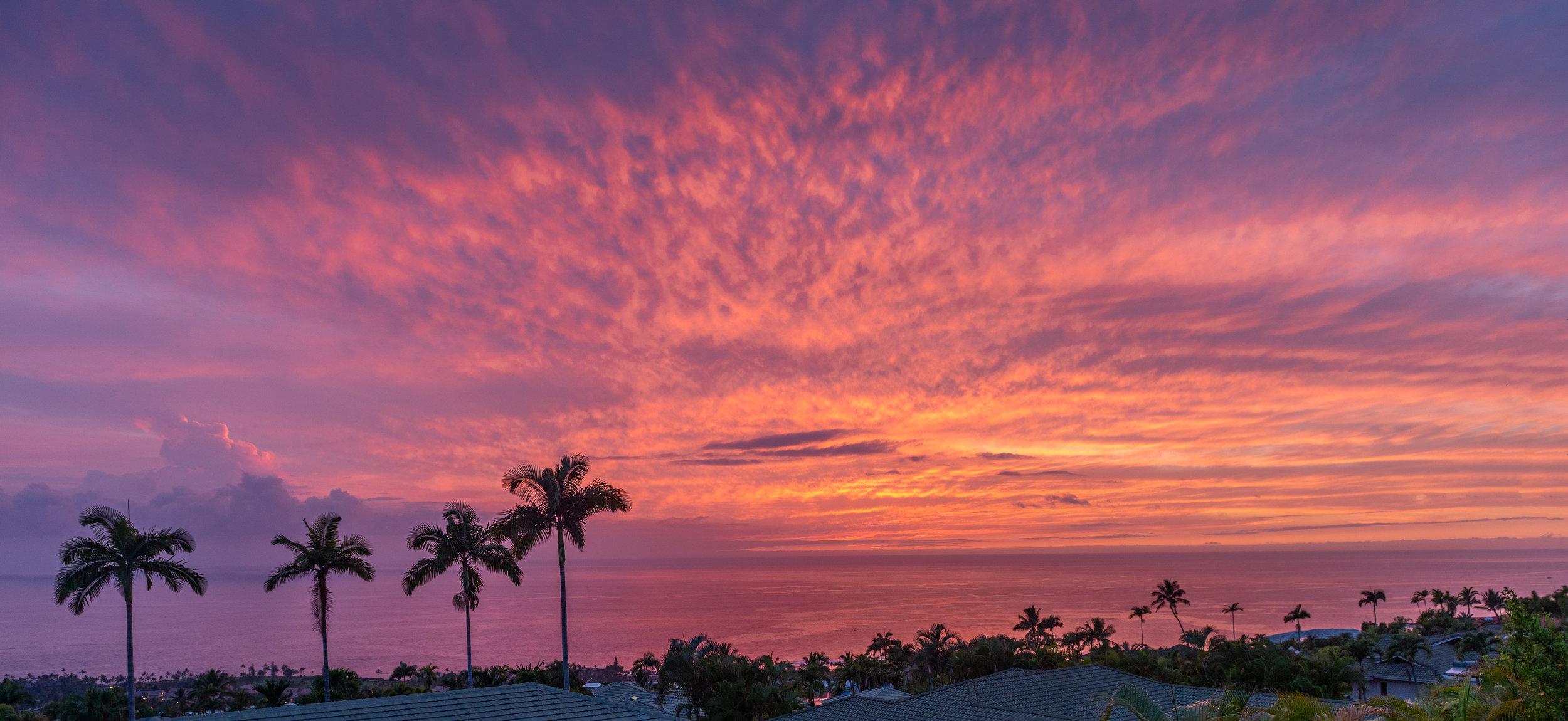 Keahou Sunset.jpg