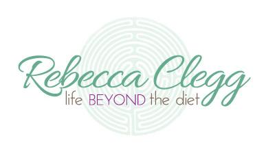RebeccaClegg_Logo4.jpg