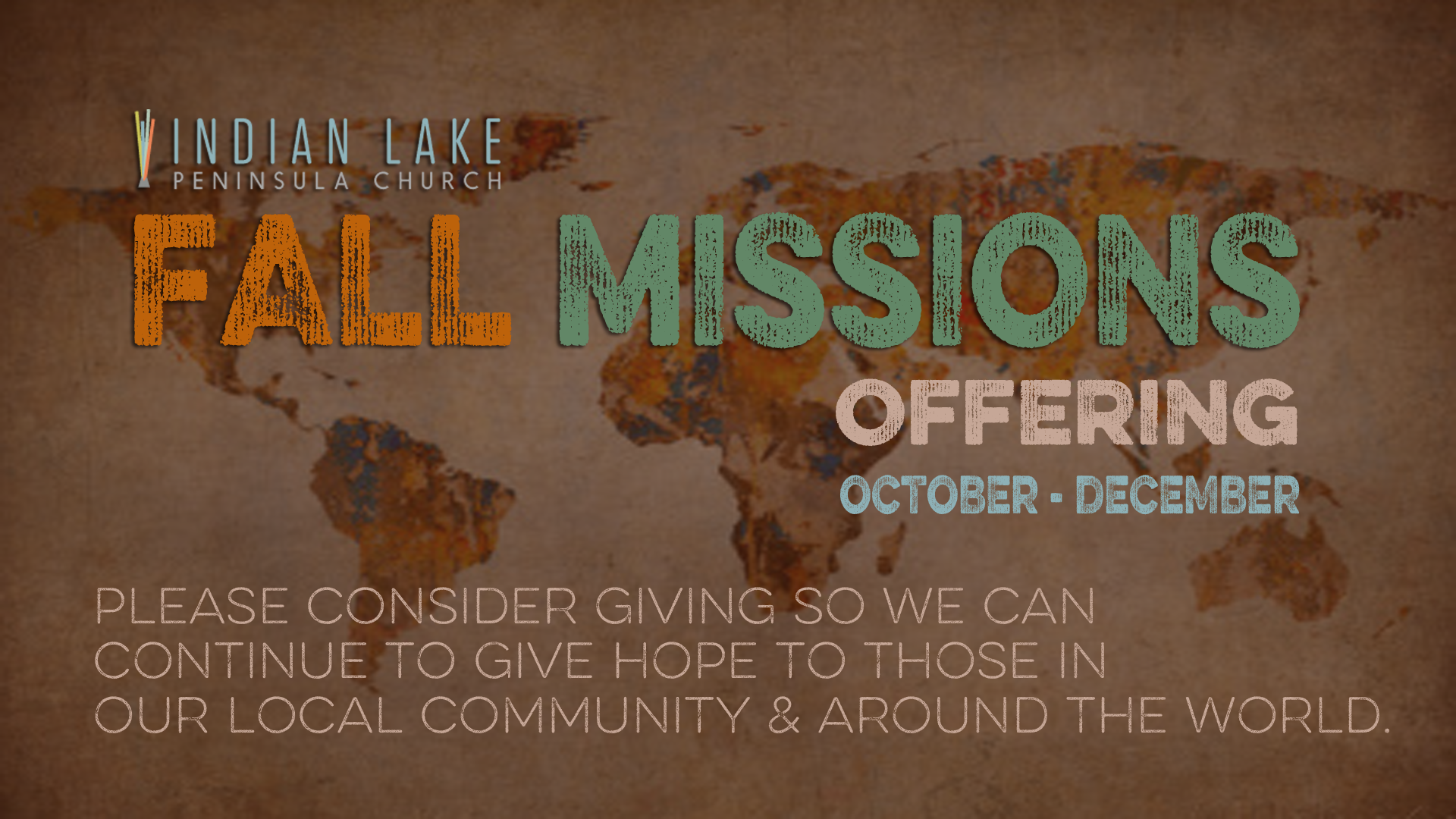 fall missions offering.png