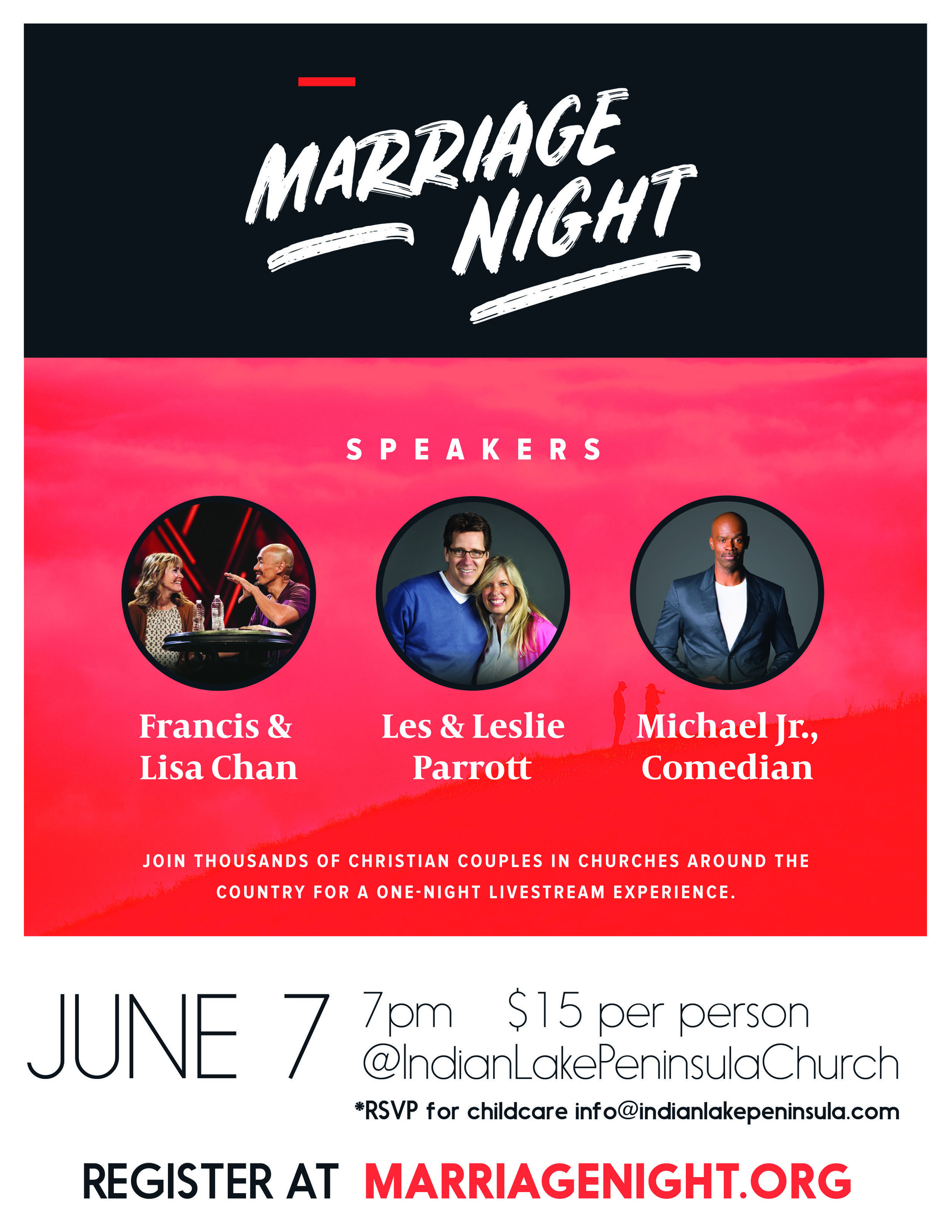 MARRIAGE NIGHT POSTER revised.jpg
