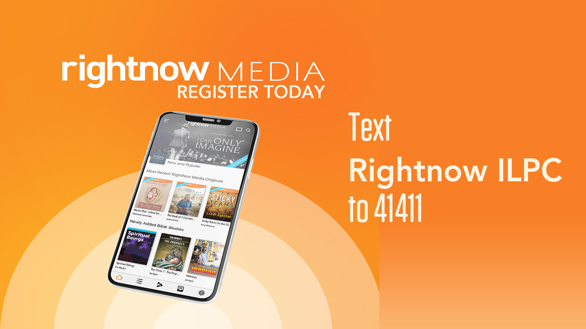 RightNow Media text to register.png
